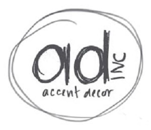 accent decor advantage
